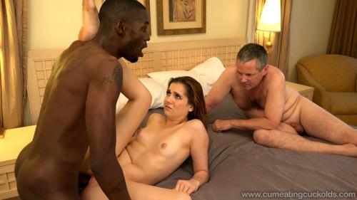Kasey Warner Found Cock Bisexuals