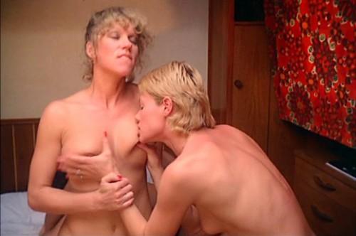 Croisière pour couples échangistes (1980)