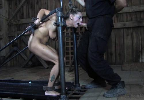 Amazing Humiliation Slut