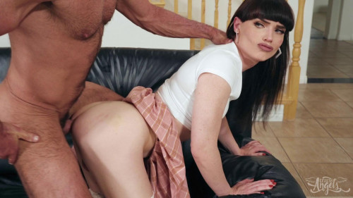 Natalie Mars and Dale Savage Payment in Cassh Only (2018)