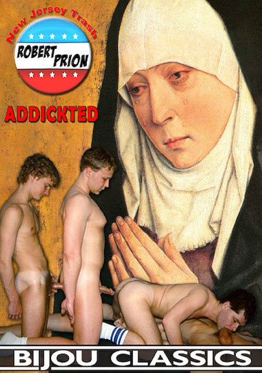 Addickted (Bijou)