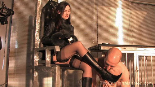 Female Domination And Bdsm Fetish part 39 Femdom and Strapon