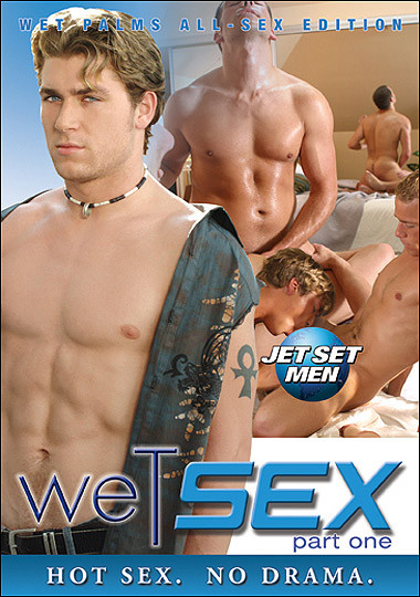 Wet Sex Part vol.1