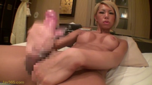 Ultimate Transsexual Premium Best4 Hours Of Absolute Invincible SheMale