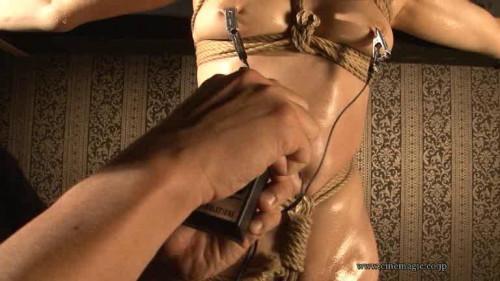 Humilation compilation part 85 Asians BDSM