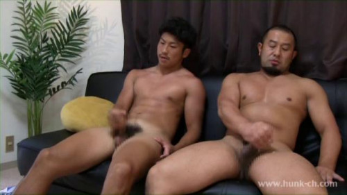 My Extraordinary Sex Gay Asian