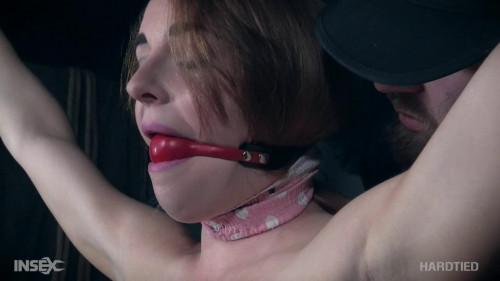 Kate Kenzi - Useless BDSM