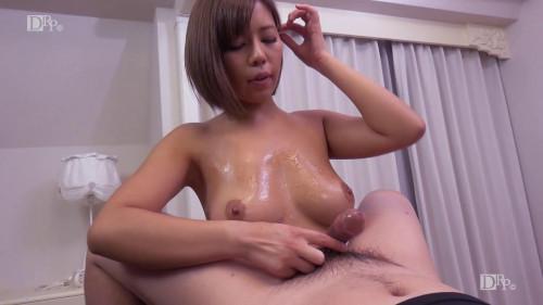 Sara Saijo Uncensored Asian