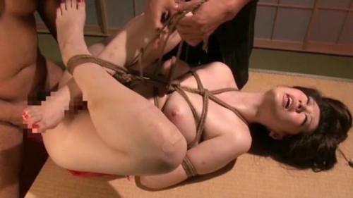 Miho Tachibana Asians BDSM