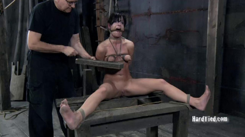 Pity Fuck Part Two - Elise Graves