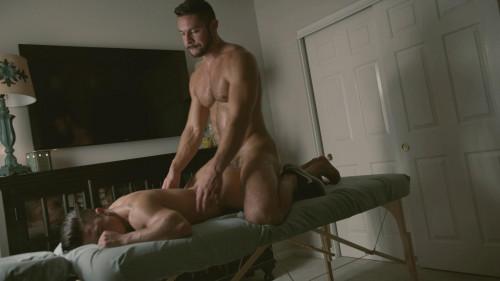 TylersRoom - Seth Santoro and Armond Rizzo 1080p