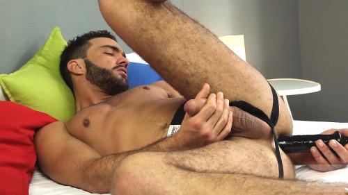 Alejandro Alvarez Gay Solo