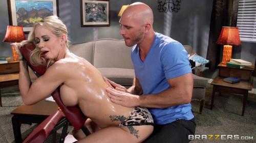 Massage Chair Muff Sex Massage