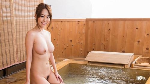 Pacopacomama – Akari Asagiri