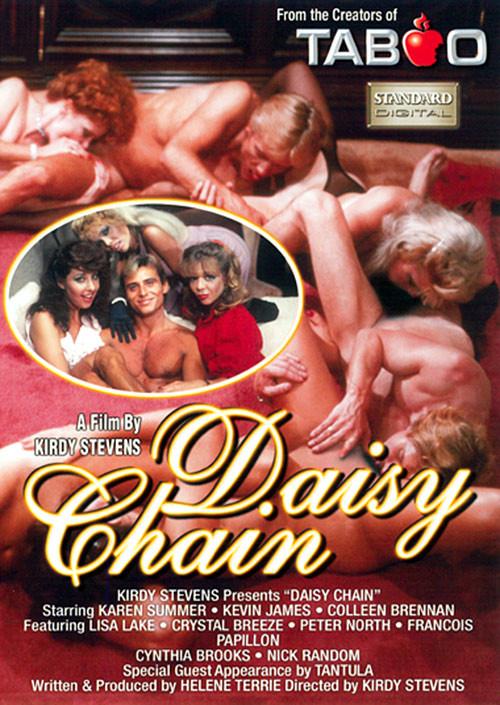 Daisy Chain (1984)
