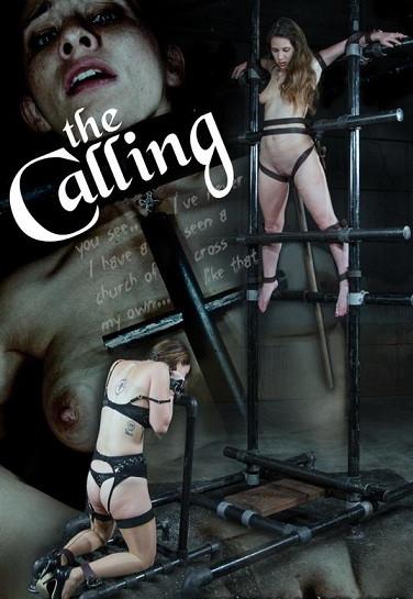 Devilynne -The Calling