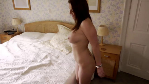 My Kinky Life BDSM
