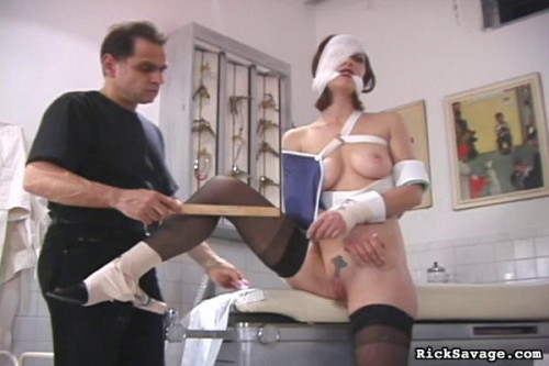 Elkies Painful Examination