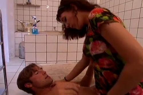 Old cock for a slut Amateur Porn
