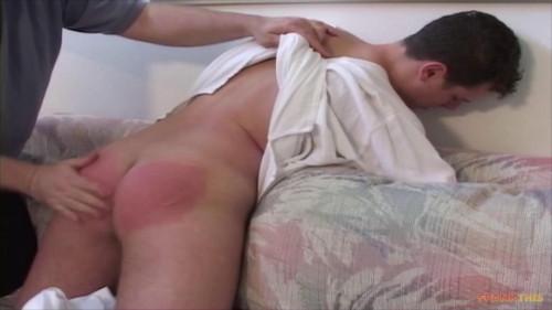 SpankThis - Male Spanking