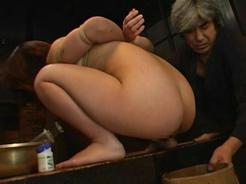 Female Pain And Chastisement Pregnancy Asians BDSM