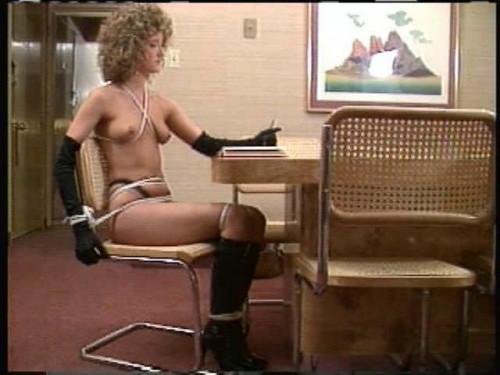 Sharon BDSM