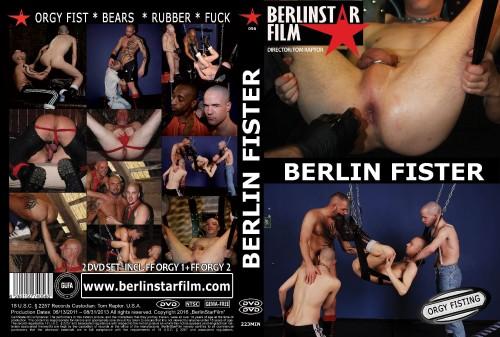 Berlin Fister