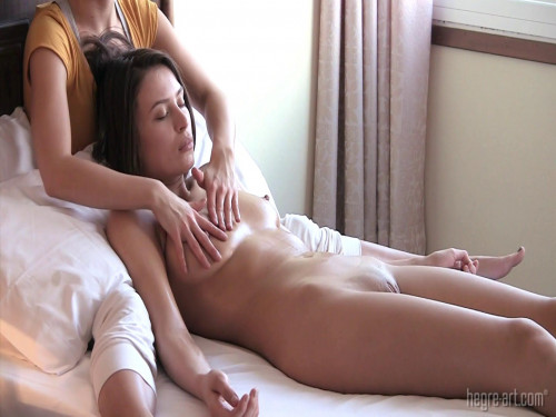 La Petite Mort Massage-1080