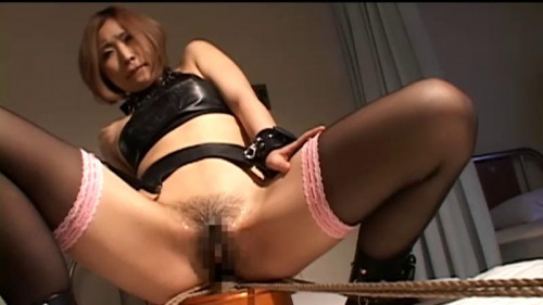 Clinic Laboratory Anal Enema Hentai Anal Torture Asians BDSM