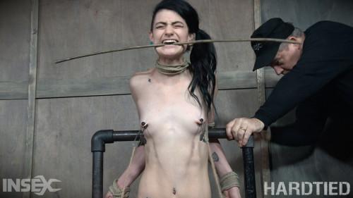 Lydia Black - Ctrl-Alt-Orgasm