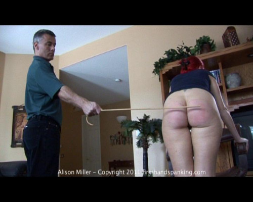 FirmHandSpanking up to July 2018, Part 20 BDSM
