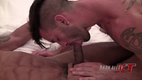 Fuck the Loads Out - 720p Gay Clips