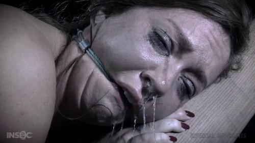 Best Infernal Restraints Bdsm HD Videos Pack part 6 BDSM