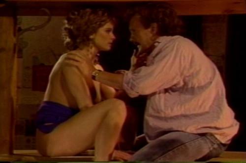Filthy Slut Fallon Seduces Joey Silvera