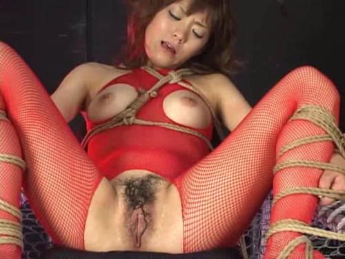 Japanese Sm mondo - Part 64 scene 56 Asians BDSM