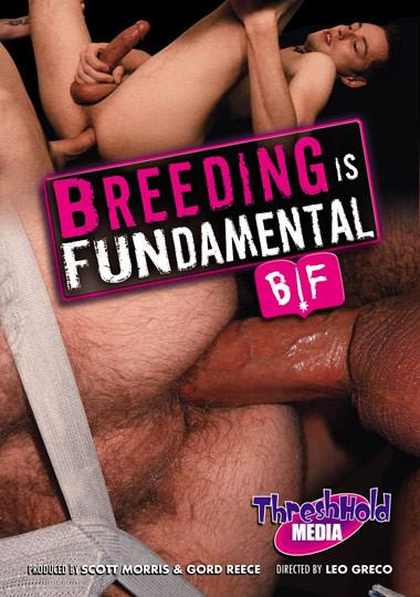 Breeding Is Fundamental