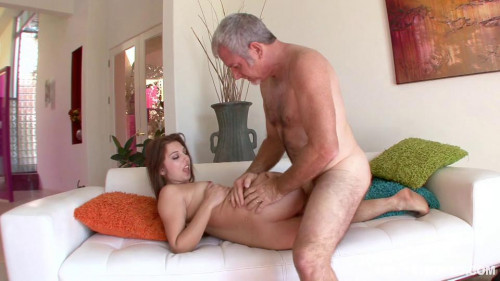 FStrokes - Super Home Young Sluts part21 Old and Young