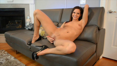 Vip Perfect The Best Excellent Collection Many Vids. Part 1. Masturbation