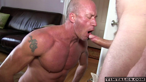 Tim and Jake Norris - HD 720p