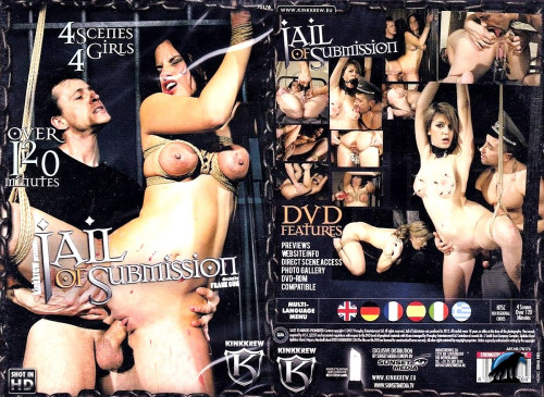 Jail of Submission (2012)