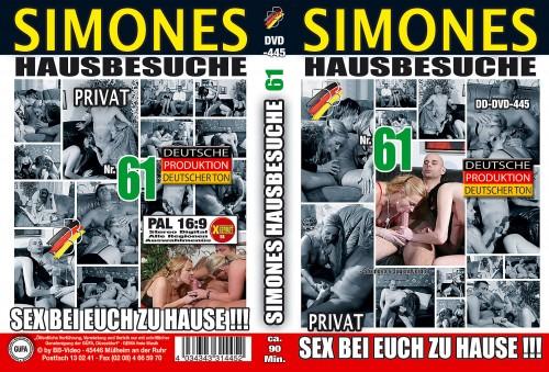 Simones Hausbesuche 61