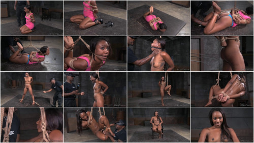 iHeart Beatings – BDSM, Humiliation, Torture