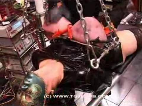 Torture Galaxy Hot Exclusive Nice Sweet Collection. Part 3. BDSM