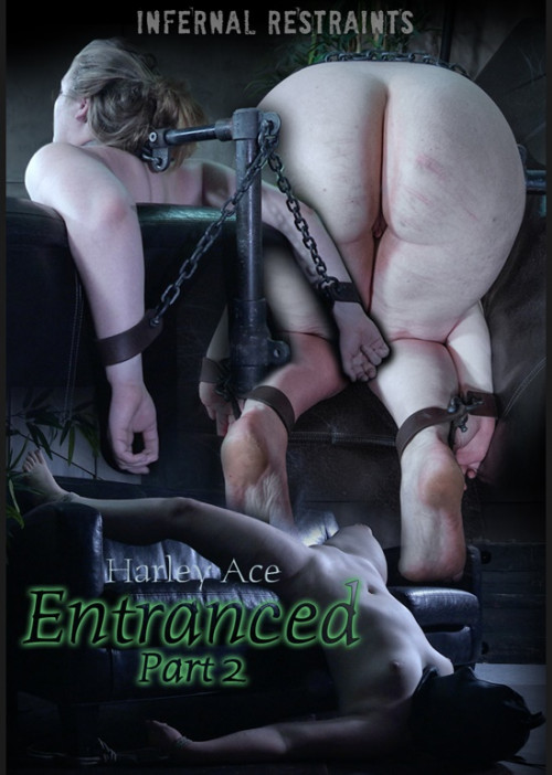 Entranced Part 2 BDSM