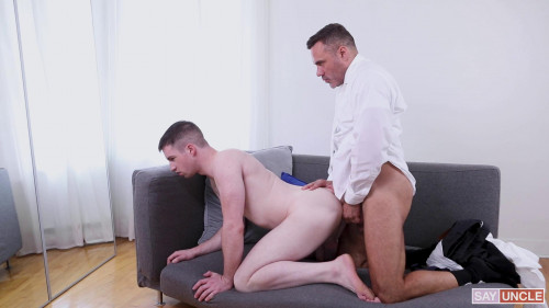 Missionary Lads - Elder Knoxx - The Calling (with Manuel Skye) (1080p)