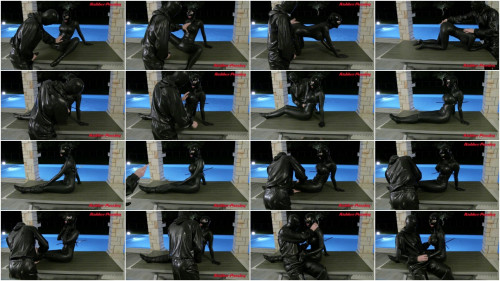Rubber-Passion Video Update Pack Dec-2016