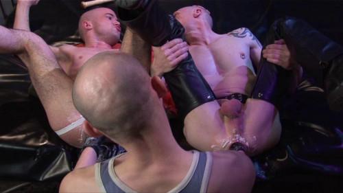 FFuck No Choice Gay Full-length films