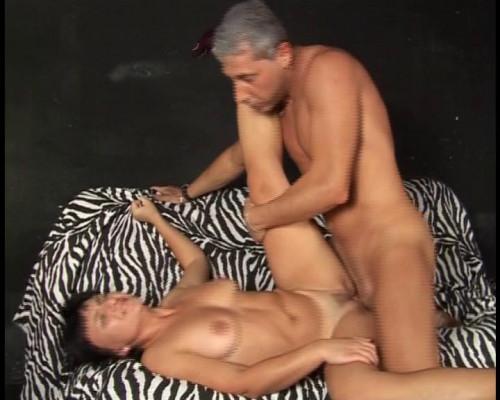 Horny uncles bringing it hard