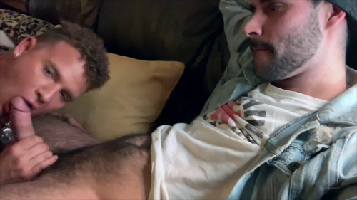 Anthoni Hardie - The best of Amateur gays pt. 41 Gay Clips