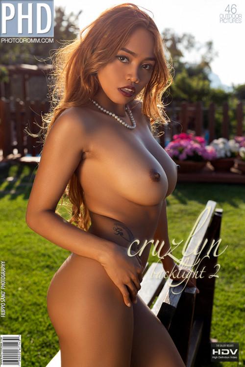 photodromm 2019-04 Porn Magazines